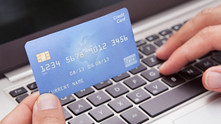 Online payment solutions in Egypt