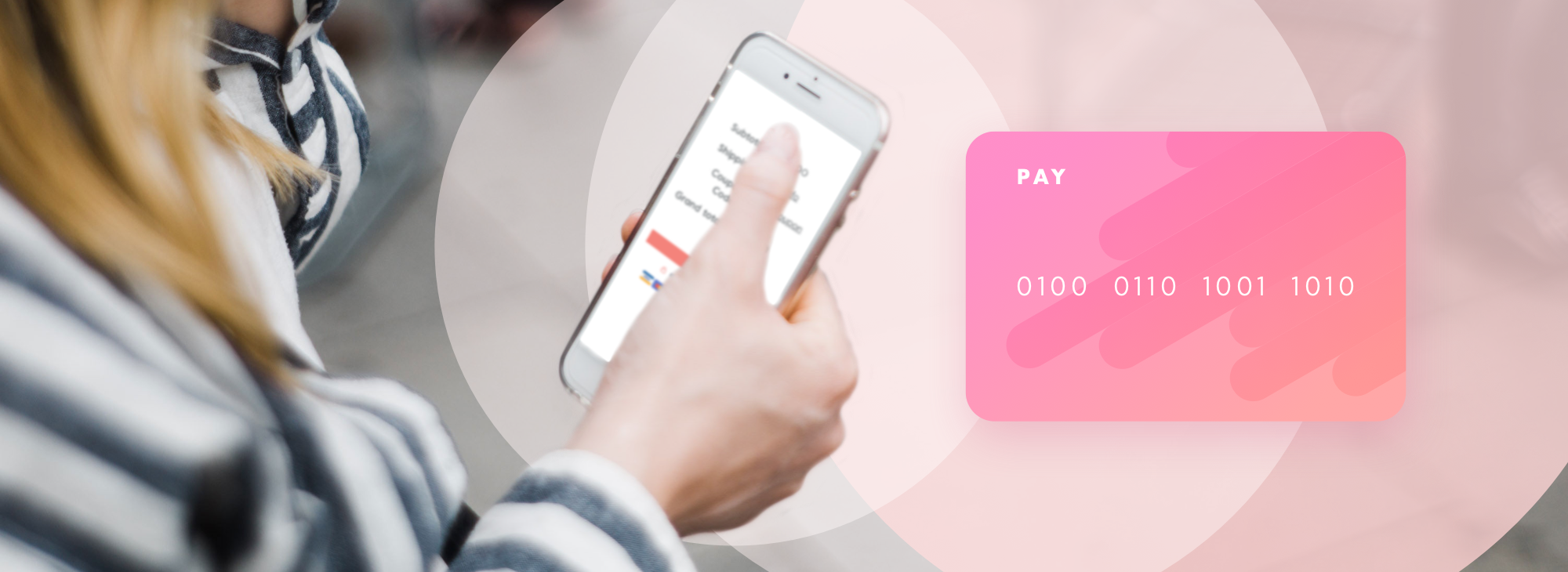 All You Need to Know About WordPress Payment Processing