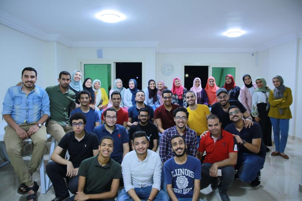 Digital Marketing Company in Egypt
