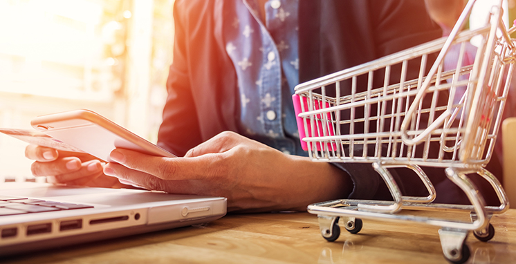 eCommerce Website & App in 2020 – Why You Need Both?