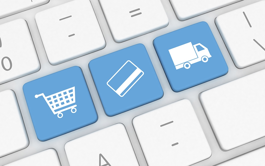 How to Start an eCommerce Business in Egypt ?