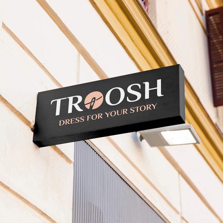 TRoosh – Atelier Brand & Designs