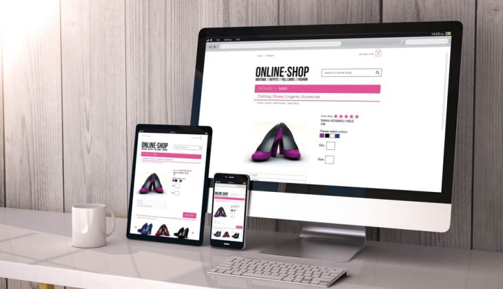 eCommerce SEO Checklist (30 Tips to optimize your Shop)
