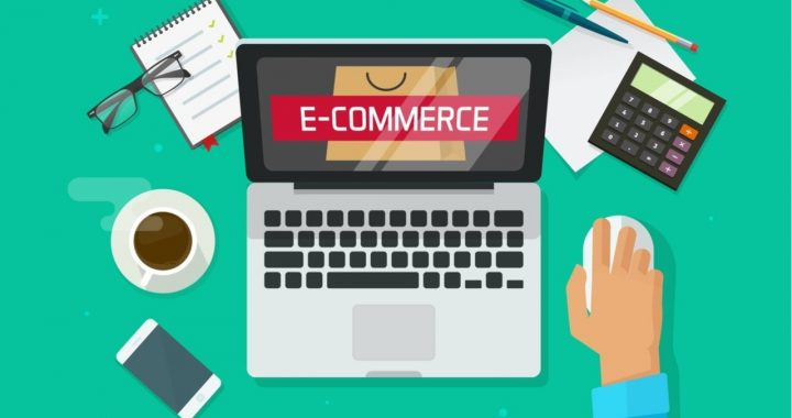 Are you building an eCommerce Online Store in Egypt?
