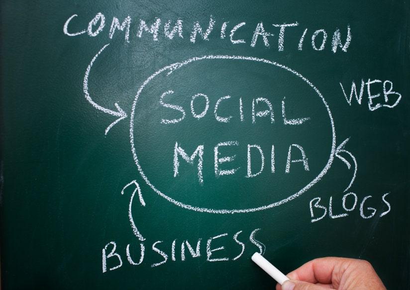 10 Social Media Marketing Tips For Beginners