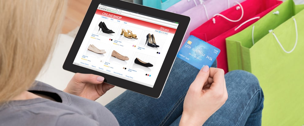 How to Promote your Online Store and Increase Sales