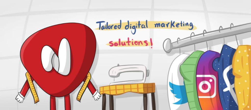 Dental Social Media – Why should dentists go on social media